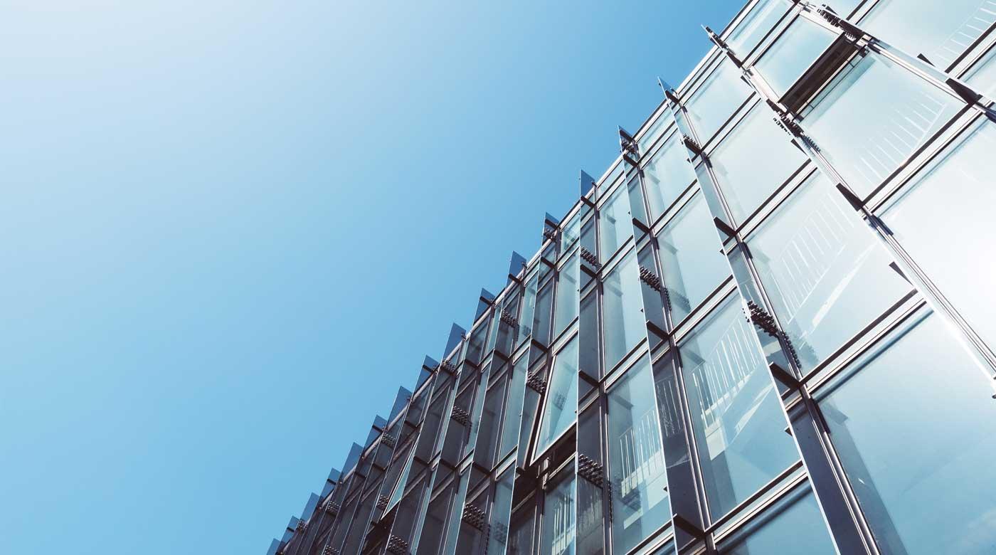 Facilities – Royal United Metal & Glass Dubai